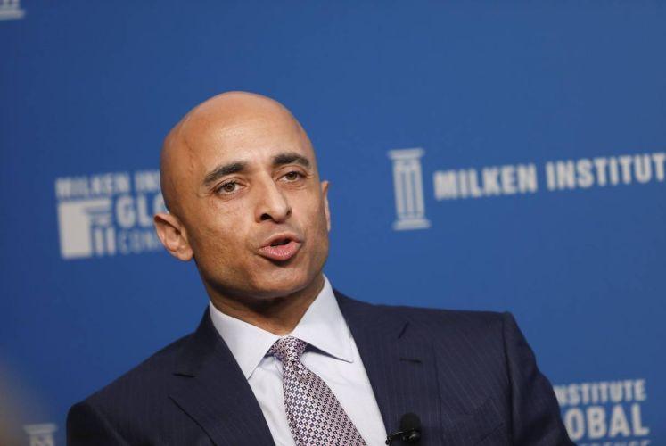 Stolen e-mails show UAE ambassador lobbied banks for 1MDB loans, received US$16mil