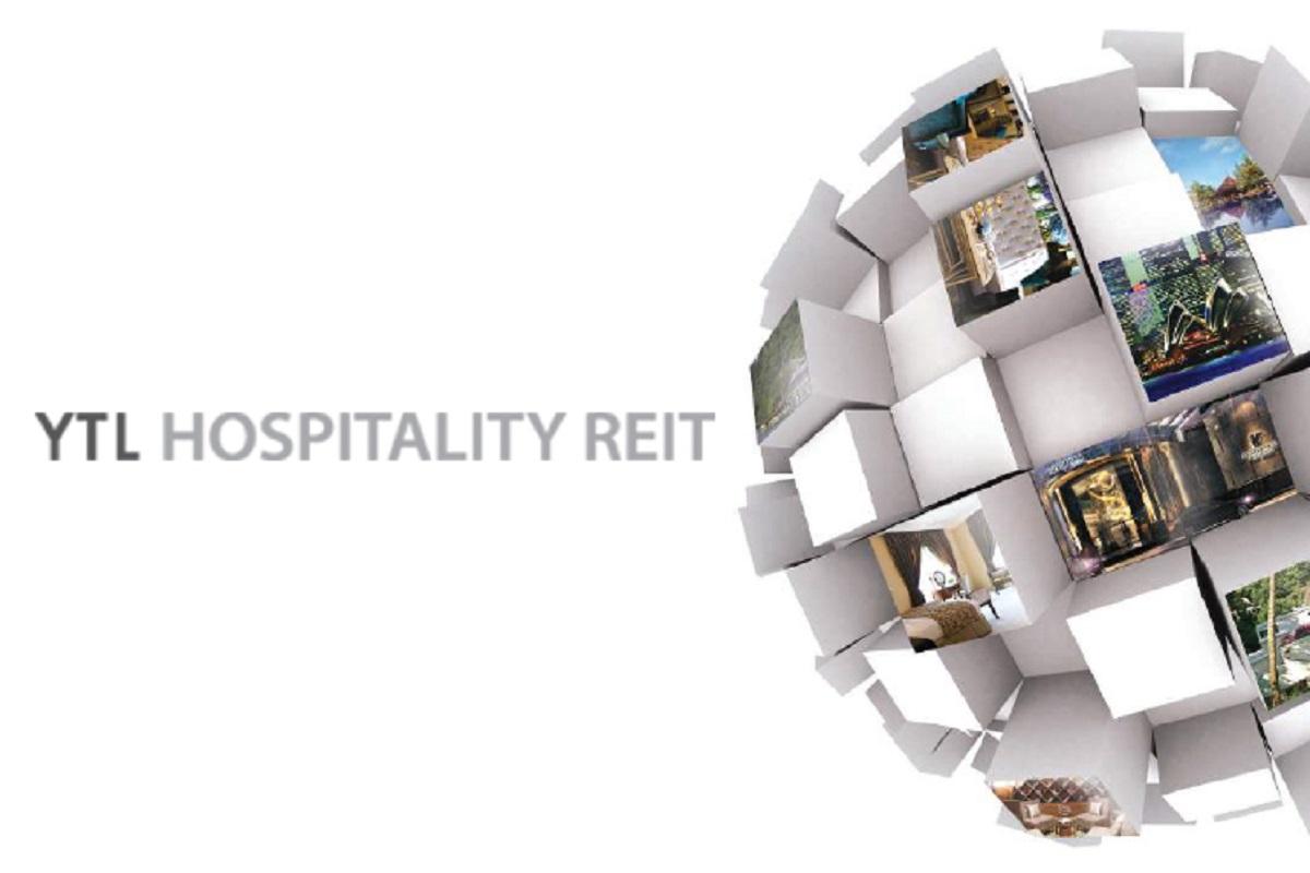 YTL Hospitality REIT's 4Q NPI rises 23%, declares 2.35 sen distribution