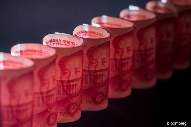 A US$1.8 tril fund manager explains why it's plowing more money into China