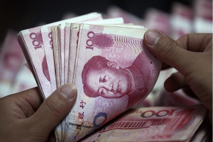 Currency volatility is a headache for companies reducing reliance on China