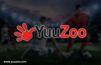 YuuZoo launches video streaming platform YuuTV