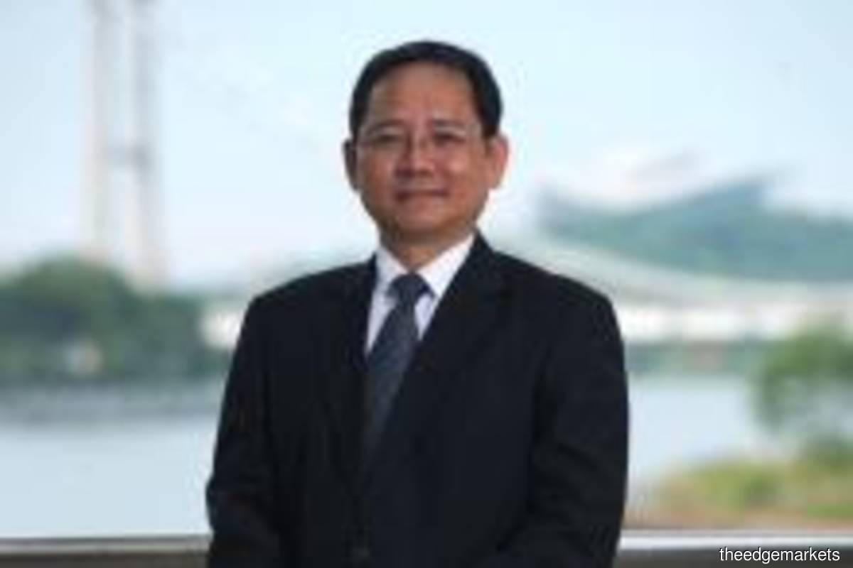 TDM CEO resigns over conflict with chairman