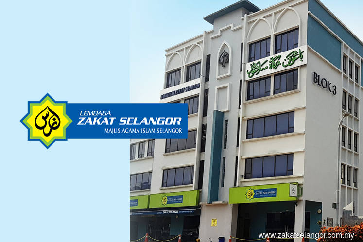 Lembaga Zakat Selangor will cooperate with MACC in investigations involving its funds and RTM
