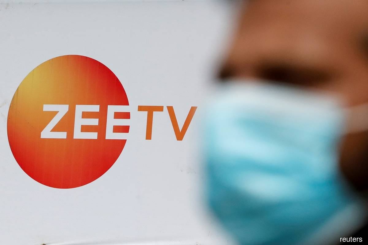 Indian court proposes Zee call shareholder meeting in win for Invesco