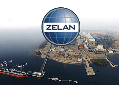 zelan-berhad