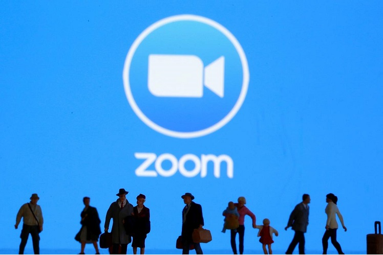 Singapore Bars Teachers From Using Zoom After Reports Of 'Zoom Bombings'